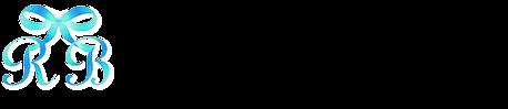 メンズ脱毛&セルフ脱毛「恵比寿・五反田・中目黒 」RE:BORNのロゴ